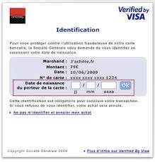 Carte Internet Les - Sur Générale Par Société Paiements