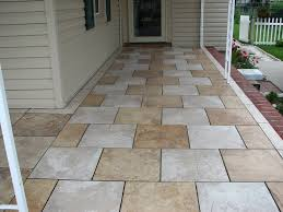 ceramic vs porcelain tile ceramic or porcelain tile for kitchen floorwll white colour door exterior garden