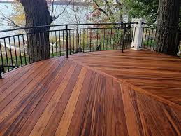 flood semi transparent wood stain reviews. flood semi transparent wood stain reviews