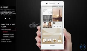 huawei phone p6 price. first time in bd amazing design huawei ascend p6 2gb ram | clickbd large image 0. price: phone price