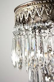 chandeliers three tier chandelier delightful antique petite tiered silver plated for multi foyer