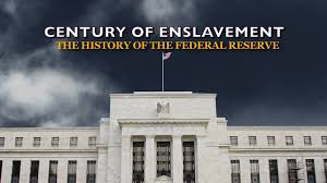 federal reserve essay the form act is only a first step in  century of enslavement the history of the federal reserve words essay pages