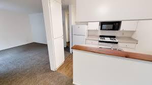 Apartment Finder