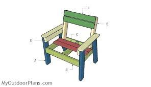 twin adirondack chair plans. Chair Plans Building An Outdoor Double Adirondack Pdf Twin Adirondack Chair Plans A