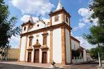 imagem de Piracuruca Piauí n-8