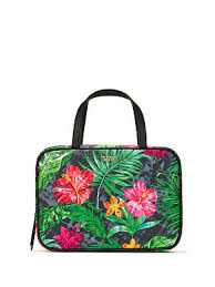 vs tropic jetsetter travel case