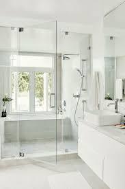 extraordinary best bathroom faucets 2016. 78 Best Bathroom Fixtures Images On Pinterest | Bathroom, Ideas And Bathrooms Extraordinary Faucets 2016 I
