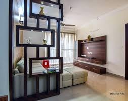 half wall designs living room living room wall ideas large size of wall ideas decorative wall half wall