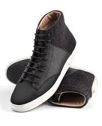 ManOfFashion.com | Urban Clothing For Men : <b>Casual Hip</b>-<b>Hop</b> ...