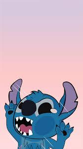 Disney Stitch iPhone Wallpaper (Page 3 ...