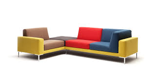 rolf benz modern furniture. Best Attractive Design Of The Rolf Benz Sofa Can Be Decor With White Modern Ceramics Floor Furniture
