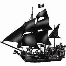 Kleurplaat Soldaat Elegant Kleurplaten Jack Sparrow Lego