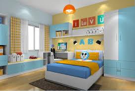 Light Yellow Bedroom Light Blue And Yellow Bedroom Ideas Best Bedroom Ideas 2017