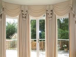 rit dye sheer curtains