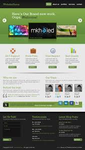 New Blog Templates Hongkiat Com 36 High Quality Templates