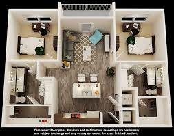 2 bedroom apartments for rent tampa fl. 2 bedroom, bath \u2013 einstein bedroom apartments for rent tampa fl m