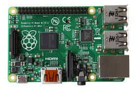 Raspberry Pi B Lights Meaning Sticky Getting Started With The Raspberry Pi Raspberry Pi