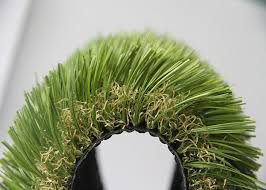fake grass carpet outdoor. Fake Grass Carpet Outdoor R