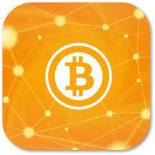 Super bitcoin money adder this is the best way to earn bitcoin straight into your bitcoin wallet for free. Bitcoin Miner Robot Apk 1 0 2 Download Free Apk From Apksum