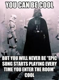 Darth Vader Quotes Enchanting Darth Vader Epic Cool StarWars DarthVader Movie Stuff