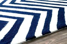 navy and white area rug solid blue rugs gray awesome exterior with