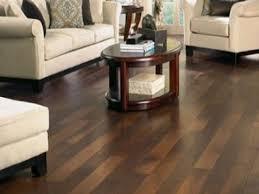 living room floor tiles design. Living Room Floor Tiles Design Fresh On Impressive For Small Vinyl Plank Flooring Home Resale Value