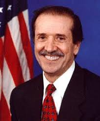 Astrology Birth Chart For Sonny Bono