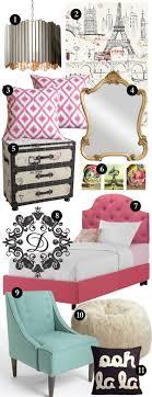 Paris Accessories For Bedroom 17 Best Ideas About Pink Paris Bedroom On Pinterest Paris