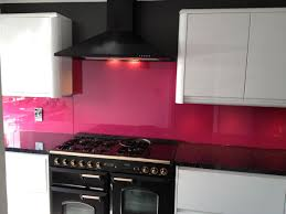 For Kitchen Splashbacks Excellent Splash Backs For Kitchens 28 Concerning Remodel Small
