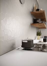 modern kitchen wall tiles texture. Collection: Color Code | Modern White And Textured Kitchen Wall Backsplash About: Is A Double Fired Tile Defined By Uniform, Tiles Texture