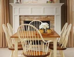 colonial style dining room furniture. Exellent Furniture Brilliant Decoration Colonial Dining Room Furniture Other  Styles American In Style N