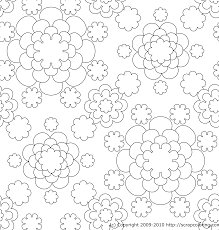 Small Picture remarkable geometric pattern coloring pages with coloring pattern
