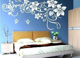 bedroom paint designs ideas. Wall Paint Design Ideas Related Post Easy With Tape Bedroom Designs