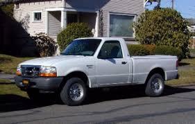 1995 Ford Ranger Towing Capacity Chart Ford Ranger Ev Wikipedia