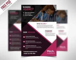 Design And Print Flyers For Free Pin By Das Pallab On Flyer Flyer Free Business Flyer