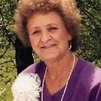 Irma Mason Obituary - Oneida, Tennessee | Legacy.com