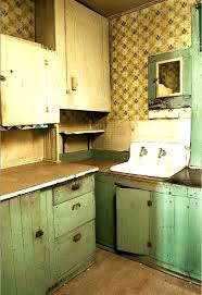 vintage kitchen sink cabinet. Old Metal Kitchen Sink Cabinet Find This Pin And More On Antique Vintage . E