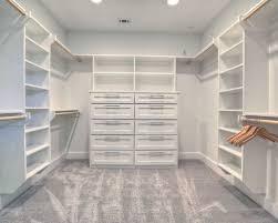 walk in closet design. Walk In Closet Design I