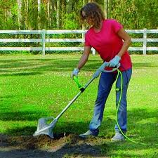 heavy duty groundwork made easy