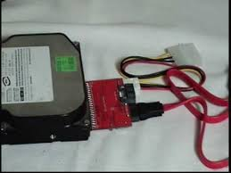 ultra sata to ide and ide to sata adapter review ultra sata to ide and ide to sata adapter review