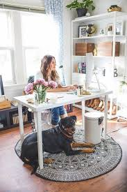 home office colorful girl. best 25 shared home offices ideas on pinterest office room study rooms and desk for colorful girl