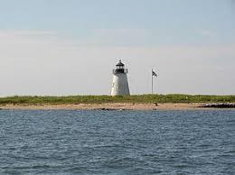 Bird Island Massachusetts Wikipedia