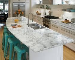 white laminate kitchen countertops. White Laminate Countertop Kitchen Countertops G