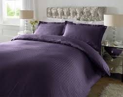 bedding duvet covers nz tokida for collection of solutions high