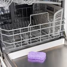 How Do I Clean My Dishwasher How To Clean Your Dishwasher Popsugar Smart Living