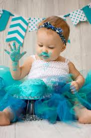 Diy Cake Smash Photography 11 Tips For Colorful 1st Birthday Photos