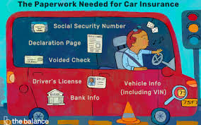 A car insurance claim is when someone contacts an insurance provider for compensation after a road accident. Who An Auto Insurance Claim Check Will Be Made Out To