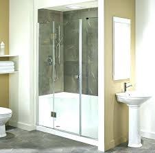 interesting kohler sterling shower door parts sterling shower door shower doors shower doors shower door threshold