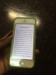 we should all be feminists by chimamanda ngozi adichie african purchase we should all be feminists paperback on amazon
