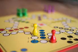 Ejemplos de dinamicas y juegos. 13 Beneficios Que Aportan Los Juegos De Reglas A Los Ninos